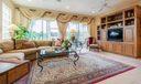 03_living-room_203 Resort Lane_PGA Natio