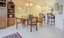 05_dining-room_203 Resort Lane_PGA Natio