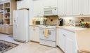 07_kitchen2_203 Resort Lane_PGA National