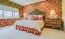 09_master-bedroom_203 Resort Lane_PGA Na