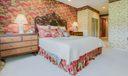 10_master-bedroom2_203 Resort Lane_PGA N
