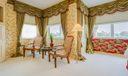 11_master-bedroom-sitting-area_203 Resor