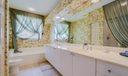 12_master-bathroom_203 Resort Lane_PGA N