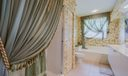 13_master-bathroom2_203 Resort Lane_PGA