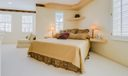 16_bedroom_203 Resort Lane_PGA National-