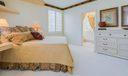 17_bedroom2_203 Resort Lane_PGA National