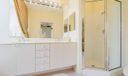 20_bathroom_203 Resort Lane_PGA National