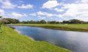25_view_203 Resort Lane_PGA National-24