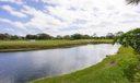 26_view2_203 Resort Lane_PGA National-25