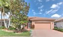 8631-Green-Cay-West-Palm-Beach-2792_3_4_