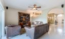 8631-Green-Cay-West-Palm-Beach-2891_2_3_