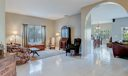 8631-Green-Cay-West-Palm-Beach-2846_47_4