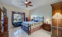 8631-Green-Cay-West-Palm-Beach-2896_897_