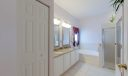 8631-Green-Cay-West-Palm-Beach-2916_17_1