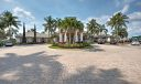 8631-Green-Cay-West-Palm-Beach-2935_6_7_