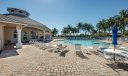 8631-Green-Cay-West-Palm-Beach-8922