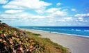 Jupiter Beach (640x480) (2)