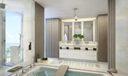 3550_Master Bathroom