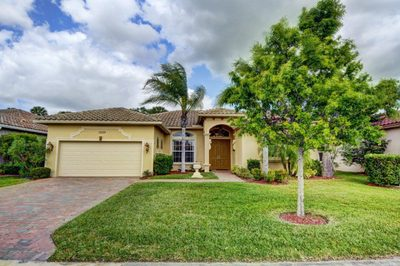 11226 SW Apple Blossom Trail 1