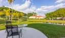 16_patio_99 Admirals Court_PGA National-