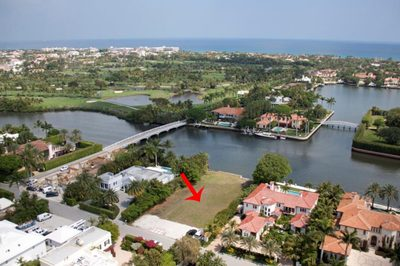 624 Island Drive 1