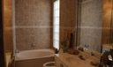 mst-bath