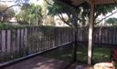 IMG_2204 patio