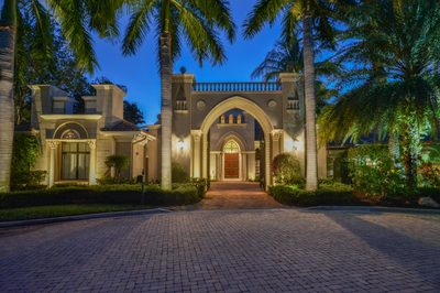 307 SE Mizner Lake Estates Drive 1