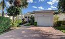 LC 9515 Crescent View Dr N-1