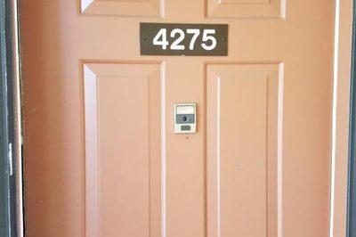 4275 Oak Terrace Drive 1