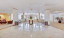 Main Foyer/ Lobby