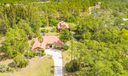 01_aerial-front_13909 Deer Creek Drive_C