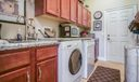 28_laundry-room_13909 Deer Creek Drive_C