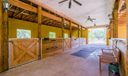 46_barn4_13909 Deer Creek Drive_Caloosa