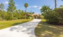 51_front_13909 Deer Creek Drive_Caloosa-