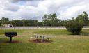 Caloosa_park grill