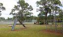 Caloosa_playground