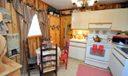 12-Kitchen 1