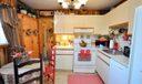 14-Kitchen 2