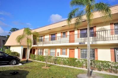 4103 Oak Terrace Drive 1