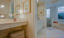 17_master-bathroom2_83 St James Court_Ba