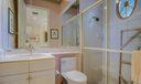 23_bathroom_83 St James Court_BallenIsle