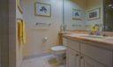24_bathroom2_83 St James Court_BallenIsl