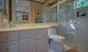25_bathroom3_83 St James Court_BallenIsl