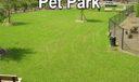 09_BallenIsles_Dog_Park