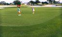 10_BallenIsles_Golf