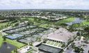 15_BallenIsles_Clubhouse_aerial_tennis8