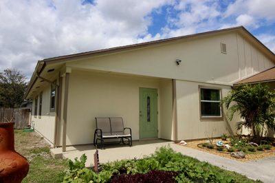 8679 Sol Terrace 1