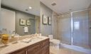 Guest BR 2 bath