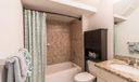 Ground Floor Full Bath